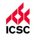 logo-icsc